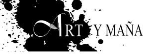 ART Y MA�A