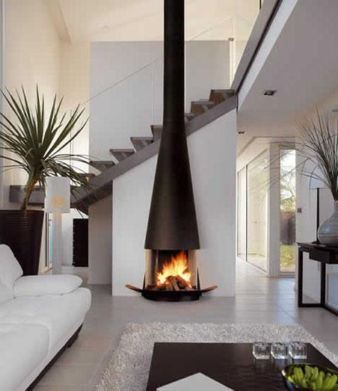 modern-fireplaces-fireplace-mantels-decorating-ideas-8.jpg