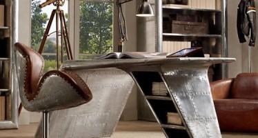 1-cool-office-desks-designs-unique-steel-office-desk