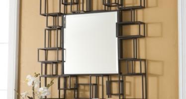 23-Fancy-Decorative-Mirror-Designs-1-630x630