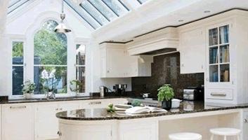 Atrium-Kitchen-extension-3