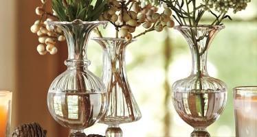 christmas-decorations-pottery-barn-5