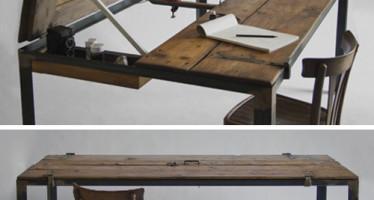 escritorio-puerta