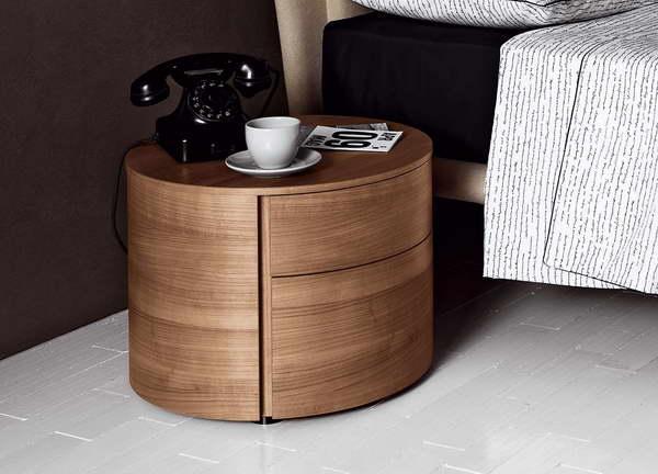 Compacta de madera