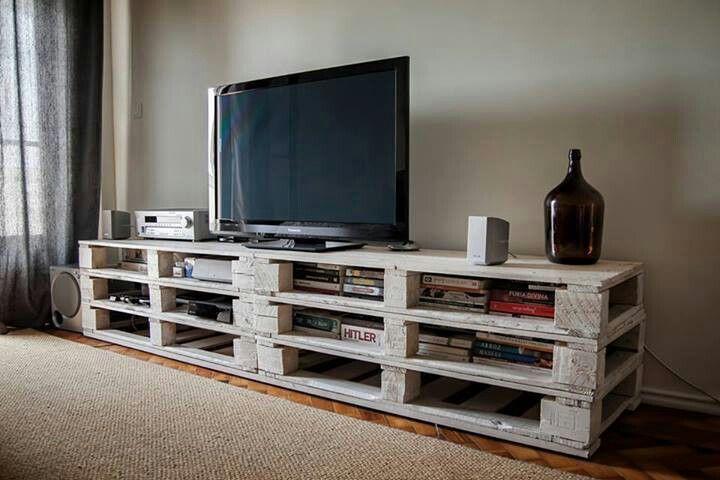 Muebles Para Tv : Decorar.net