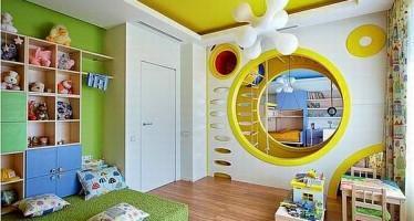 2 kids_playroom_19