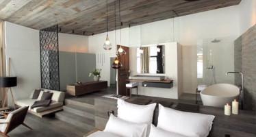 Habitación-1-hotel-W