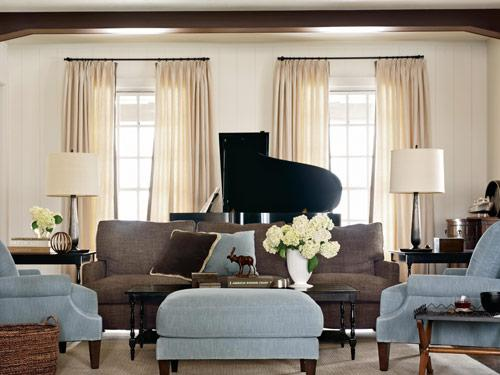 grand piano living room 29 pianos 191 donde los ponemos decorar net 16166