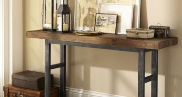 Reclaimed-Wood-and-Iron-Console-Table