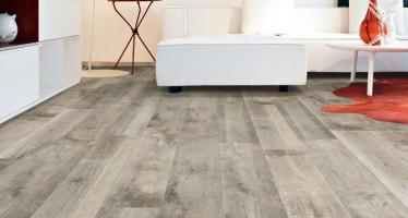 floor-tile-porcelain-stoneware-indoor-imitation-parquet-51571-3114527