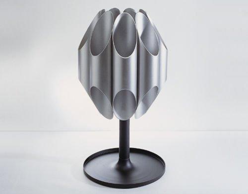 Diseño futurista.