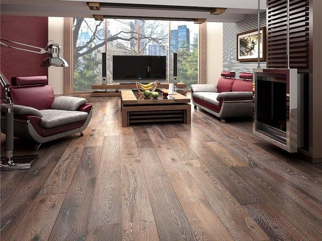 suelo cermico de imitacin madera - Ceramica Imitacion Madera