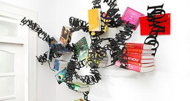 Creative-Shelves-letters
