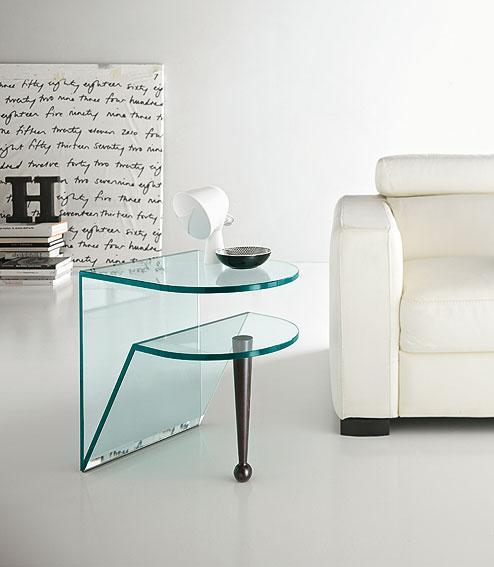 16 mesas auxiliares con estupendos dise os - Son muebles auxiliares ...