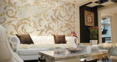 cool-living-room-wallpaper-idea-effect-chart-appreciation-Living-Room-Wallpaper-Design-Ideas