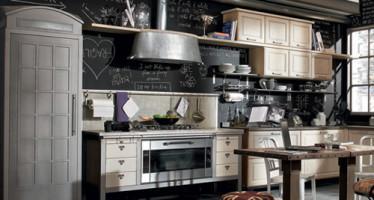 marchicucine-kitchen-1956-1