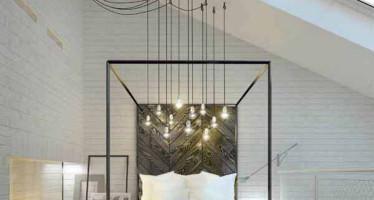 Inspiring-Bedroom-Design-Ideas-34-1-Kindesign