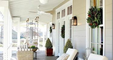 back_porch_decorating_ideas_20_decorating_ideas_from_the_southern_living_idea_house1