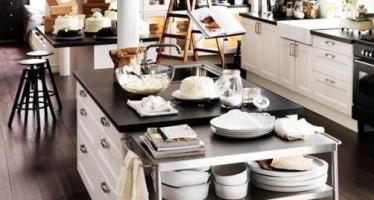 industrial-kitchen-designs-1