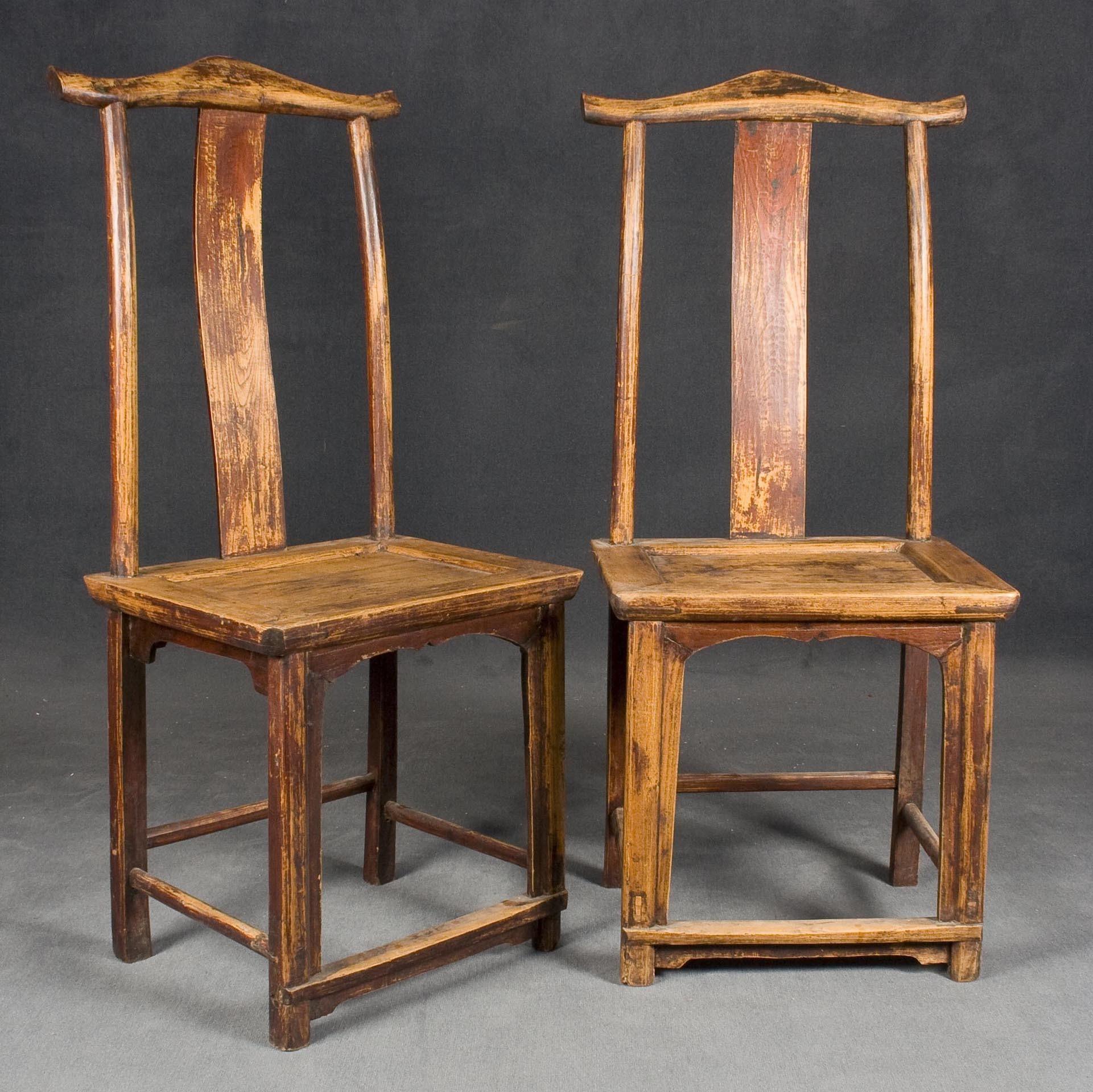 Las 16 sillas de comedor m s de moda for Sillas antiguas tapizadas modernas