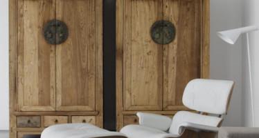 asian-cabinets-rustic-with-eames-estudio-abaton