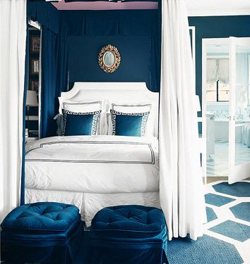 Feng Shui Help Bed Position and Window moreover B0177CWA6A moreover Fantastic Curtain Styles And Curtain in addition Watch further Morning Room Ideas. on interior design curtain ideas