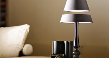 Creative-Desk-Lamps-and-Cool-Table-Lamp-Designs-Cool-Table-Lamps