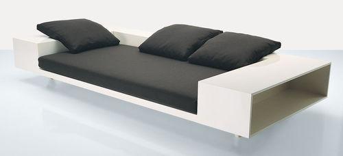 Este es el modelo Surface de  Aziz Sarıyer.
