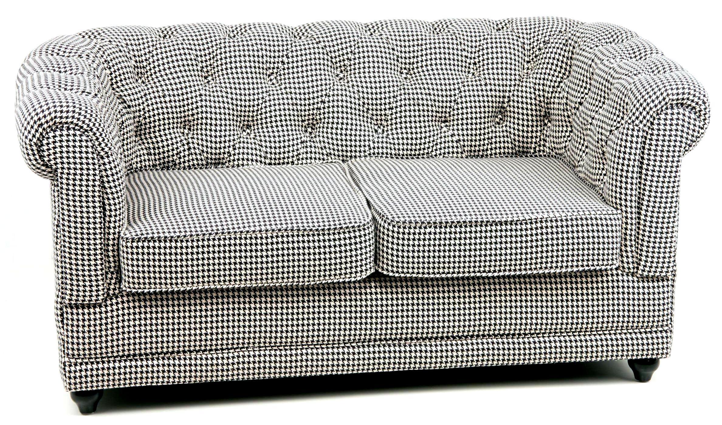 Muebles tapizados con telas de sastrer a - Tela tapiceria sofa ...