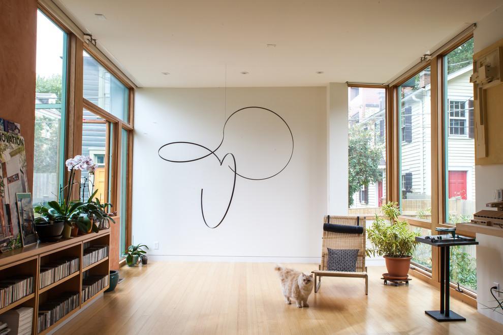 Esculturas El Arte En Casa