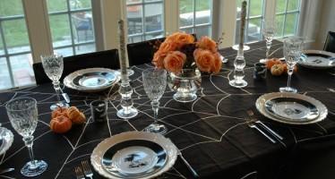 decorar-la-mesa-para-halloween