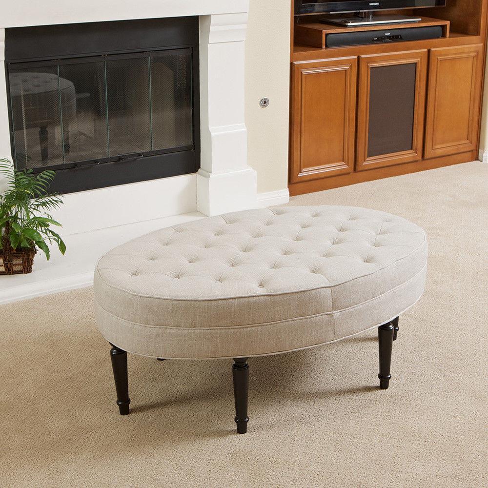 Un diseño clásico con una original forma ovalada.