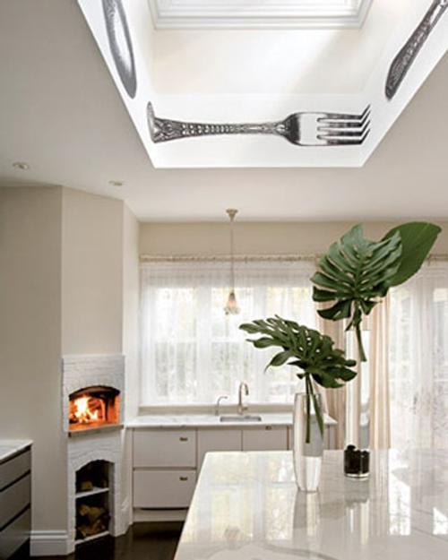 Tragaluces claraboyas y lucernarios - Claraboyas para techos ...