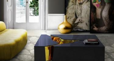 1-Boca-do-Lobo-Luxury-Furniture-Fifty-Shades-of-Grey-Hyper-Luxury-Apartment-50-Shades-of-Grey-Fifty-Shades-Darker-luxury-trends-cp-680x400