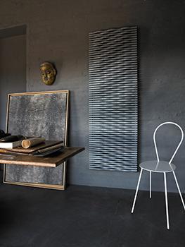Un diseño elegante y moderno que comercializa la casa Tubes.