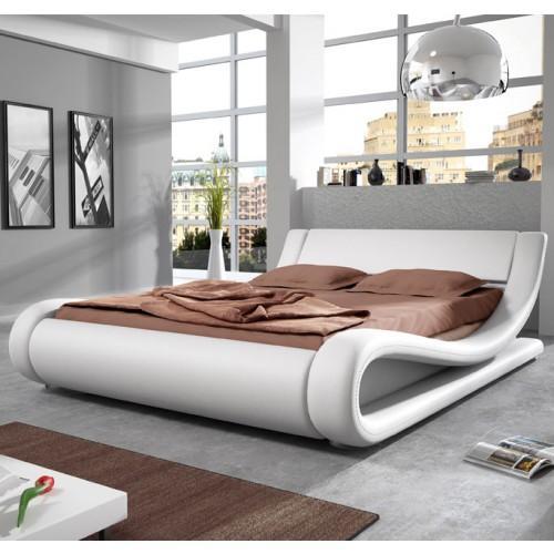 modernas camas de dise o