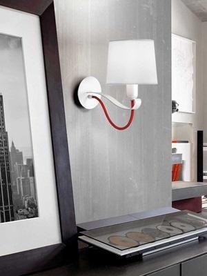 Inspirado en los modelos de estilos clásicos, este moderno diseño.