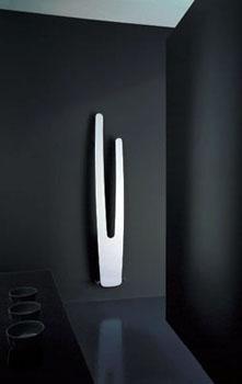 Un diseño minimalista este denominado Vu Elec de la firma An trax.