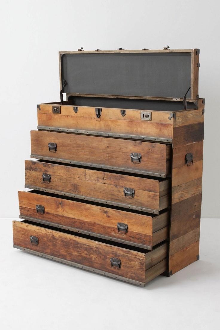 Muebles efecto lavado obtenga ideas dise o de muebles for Lavado de muebles de madera