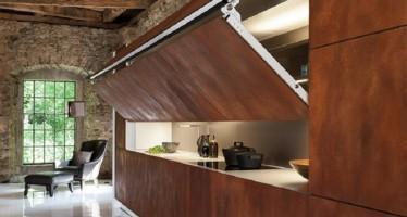 cocinas-dentro-de-un-armario-10