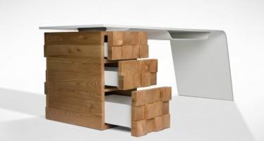 KATEDRA-office-desk-Desnahemisfera-3-700x466