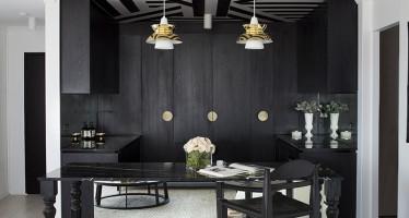 apartamento_en_australia_de_james_dawson_502742170_800x1200