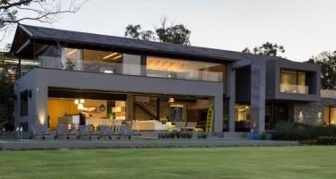 House-in-Blair-Atholl-03-850x531