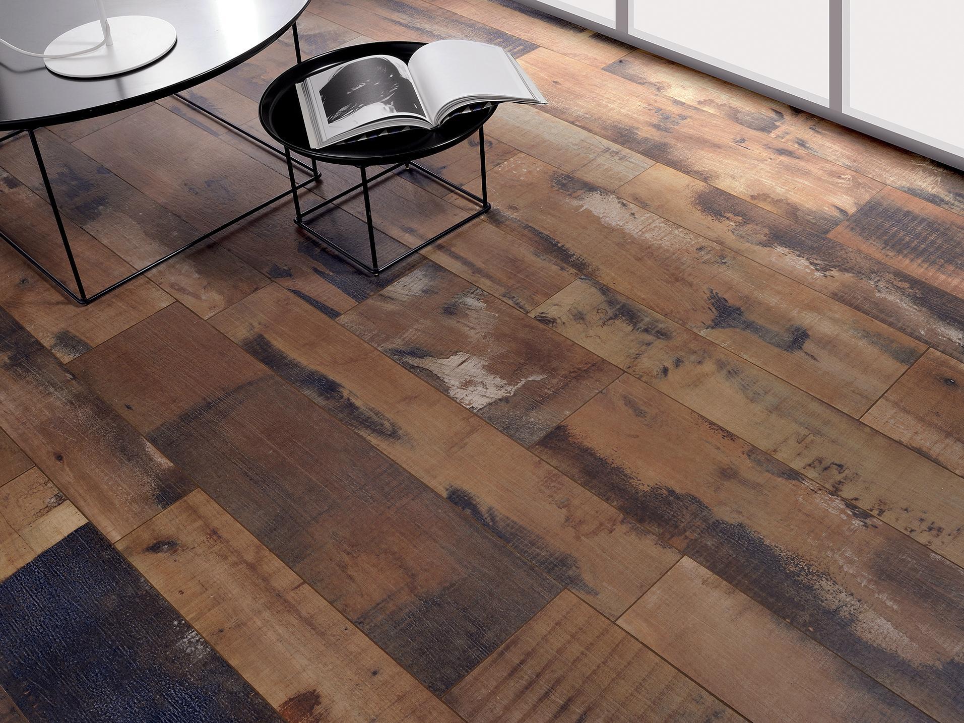 Suelo porcelanico imitacion madera gres porcelnico for Pavimento imitacion madera