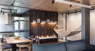 True-Apartment-04-850x581