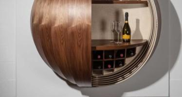 Splinter-Works-Dime-Bar-Cabinet-5-600x799