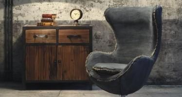 lasso-commercial-grade-blue-denim-fiber-armchair-4