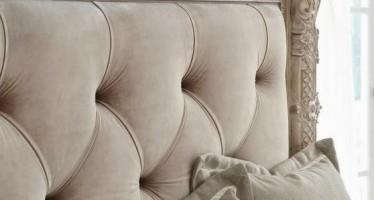 08-French-styled-framed-tufted-headboard