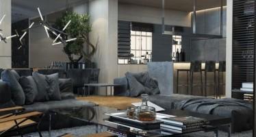 Family-Estate-Krakow-04-850x516