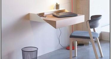 computer-desk-solutions-for-small-spaces
